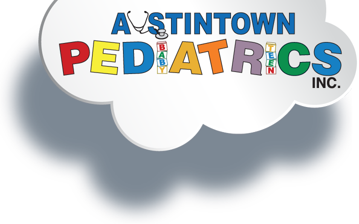 Austintown Pediatrics, Inc.