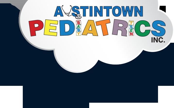 Home Austintown Oh Child Care Austintown Oh Austintown